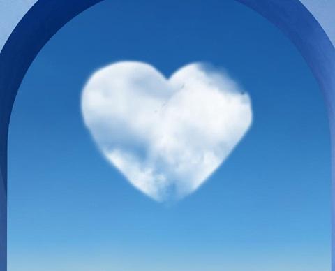 responsabilita-sociale1920x580-cuore