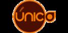 centri-unico-898