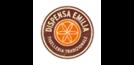 dispensa-emilia-702