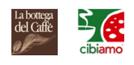 la-bottega-del-caff--99