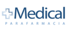 parafarmacia-medical-pi--884