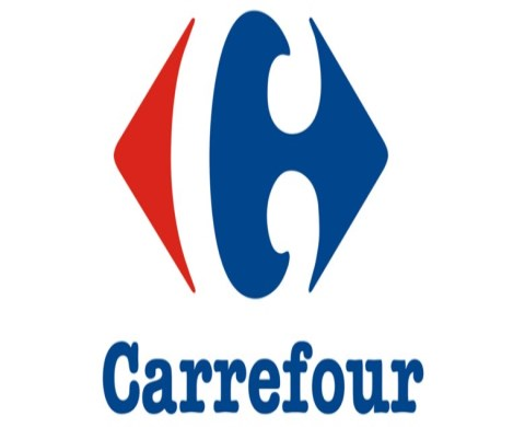 carrefour--71