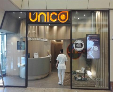 centri-unico--689