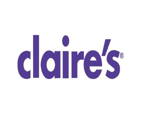 claire-s-161