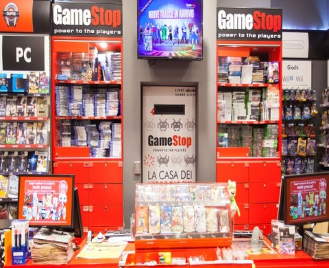game-stop-372