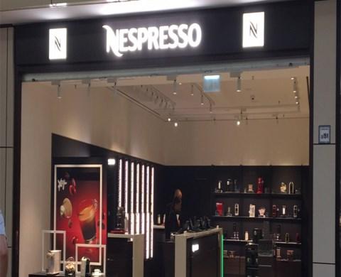 nespresso-195