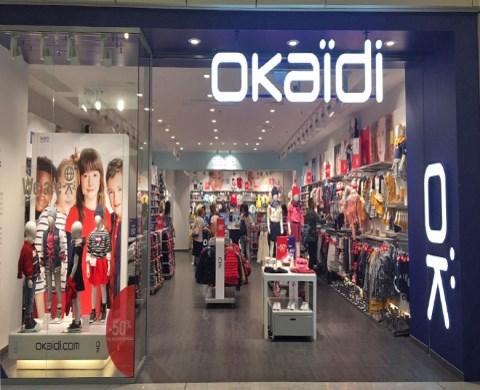 okaidi--984