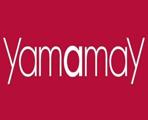yamamay--231