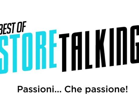 banner_passioni