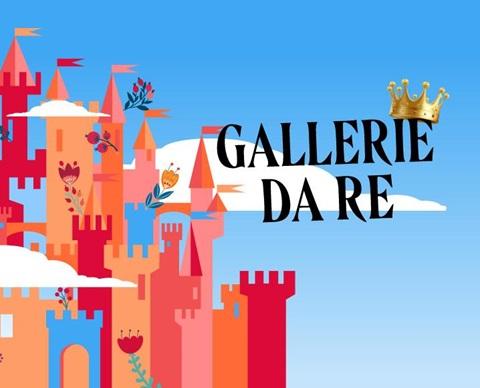 Banner_Web_GallerieDaRe