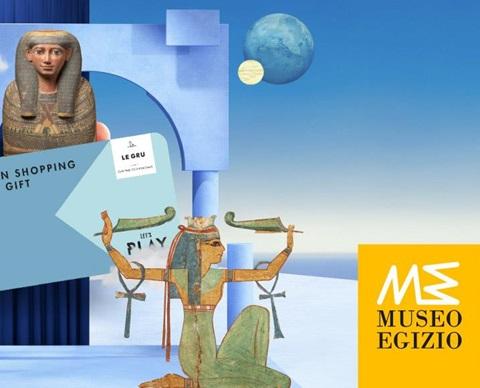 museo-egizio-gift