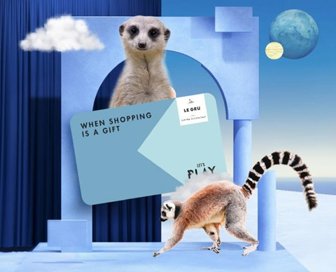 gift-card-zoom