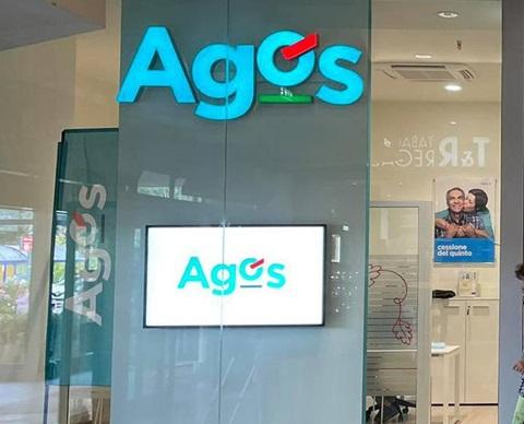agos-new