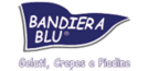 bandiera-blu-846