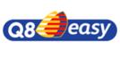 benzinaio-q8-easy-883