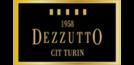 dezzutto-874