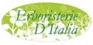 erboristeria-d-italia-658
