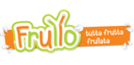 frull--624