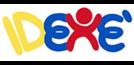 idex--716