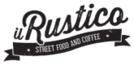 il-rustico-179