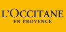 l-occitane-ed-provence-794