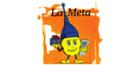 la-meta-110
