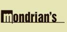 mondrian-s-867