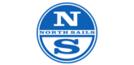 north-sails-544