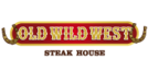 old-wild-west-919