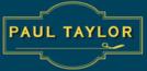 paul-taylor-759