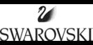 swarovski-332
