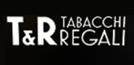 tabacchi-e-regali-758