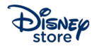 the-disney-store-967