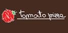 tomato-pizza-461