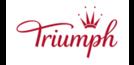 triumph-668