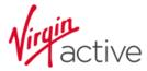 virgin-active-152
