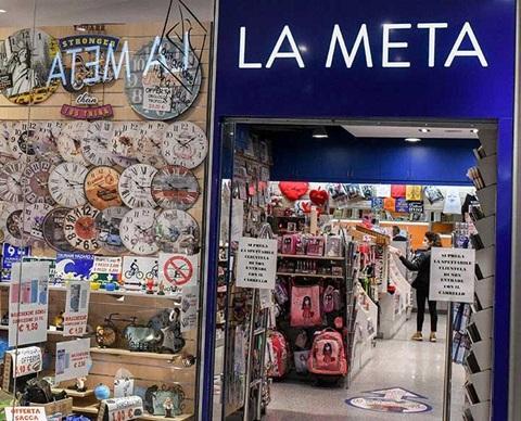 EDICOLA-LA-META