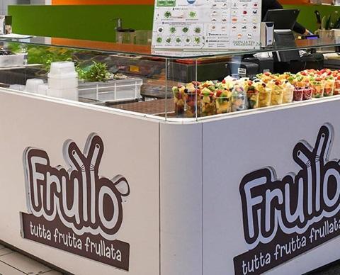 FRULLO_02