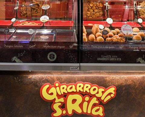 GIRARROSTI SANTA RITA_01
