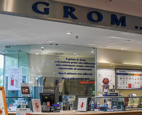 GROM_P1