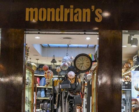 MONDRIANS_P1