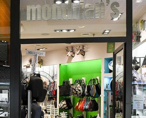 MONDRIANS_PT
