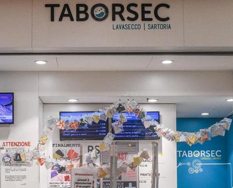 TABORSEC