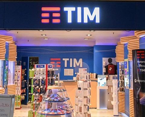 TIM_P1