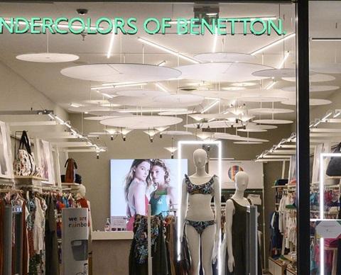 undercolors-of-benetton