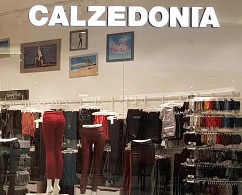 calzedonia-1920x580