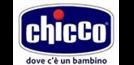 chicco-236