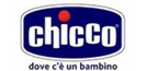 chicco-236