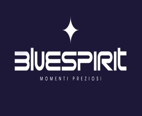 bluespirit--206