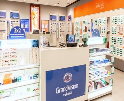 grandvision-by-avanzi-521